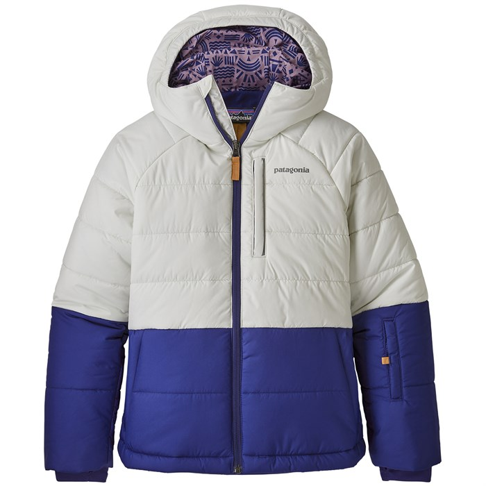 Patagonia - Pine Grove Jacket - Big Girls'