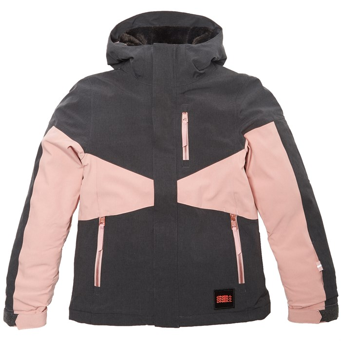 O'Neill - Coral Jacket - Girls'