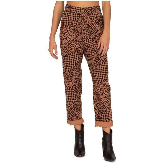 Amuse Society - Dillon Pants - Women's