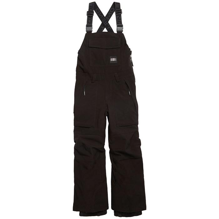 O'Neill - Bib Pants - Girls'