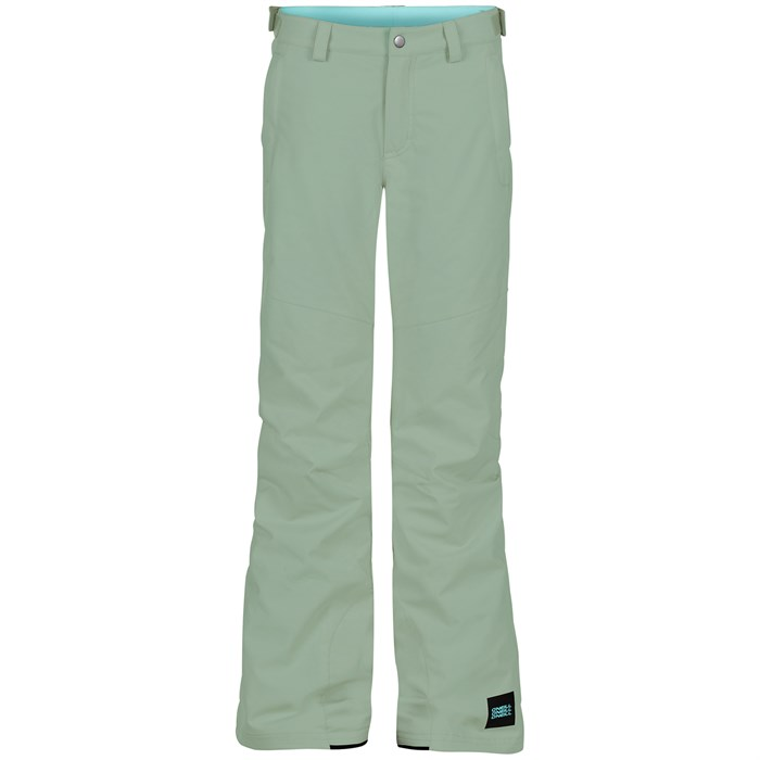 O'Neill - Charm Pants - Girls'