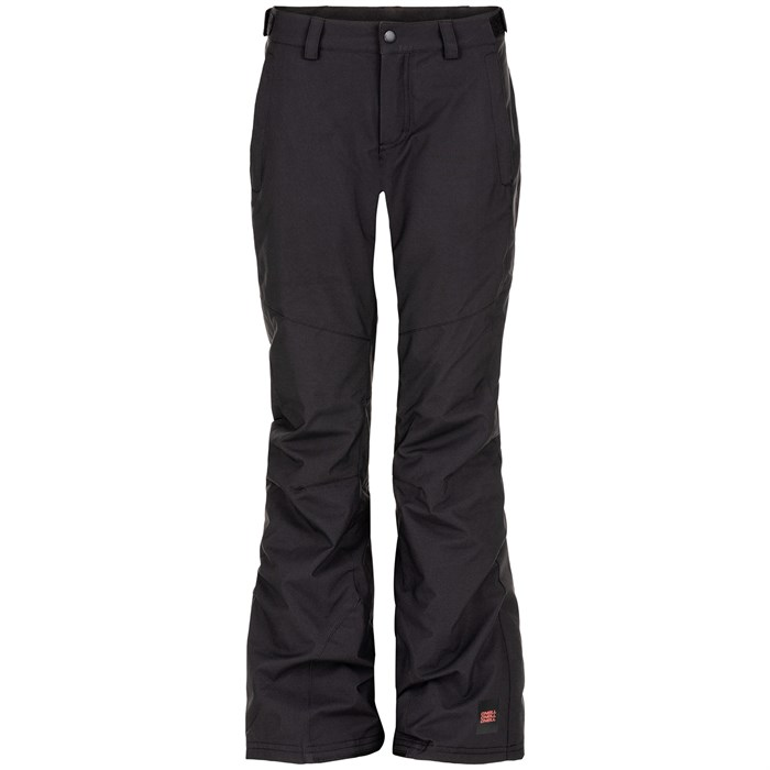 O'Neill - Charm Pants - Big Girls'