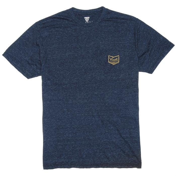 Vissla - Defender T-Shirt