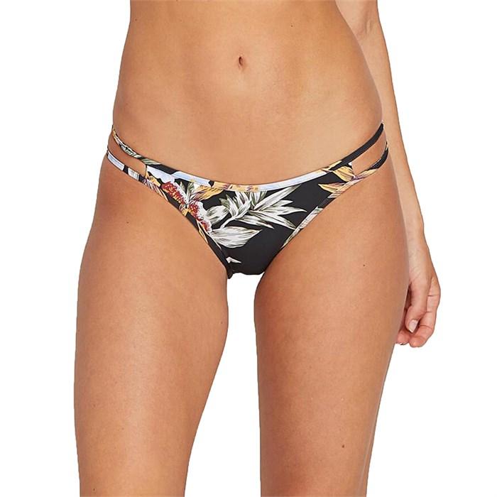 Volcom - Tropakill Hipster Bikini Bottoms - Women's