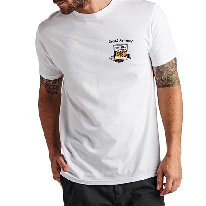 Roark - Bootleggers Bath T-Shirt