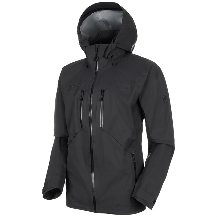 Mammut - Stoney HS Jacket