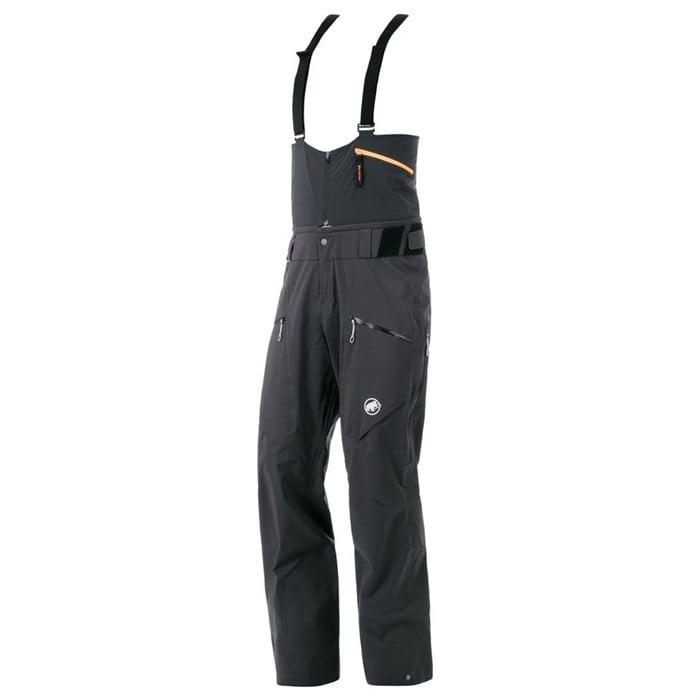 Mammut - Haldigrat HS Pants