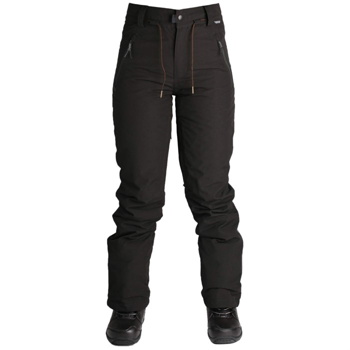 Ride - Discovery Pants - Women's