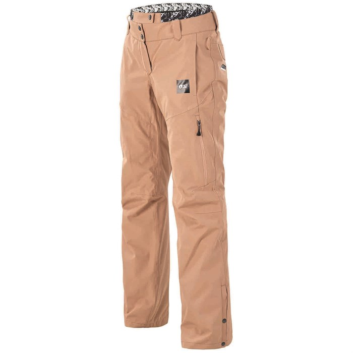 Picture Organic - Exa Pants - Women's