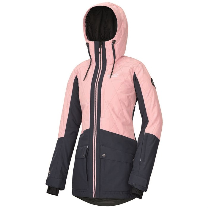 Picture Organic - Mineral Jacket - Women's