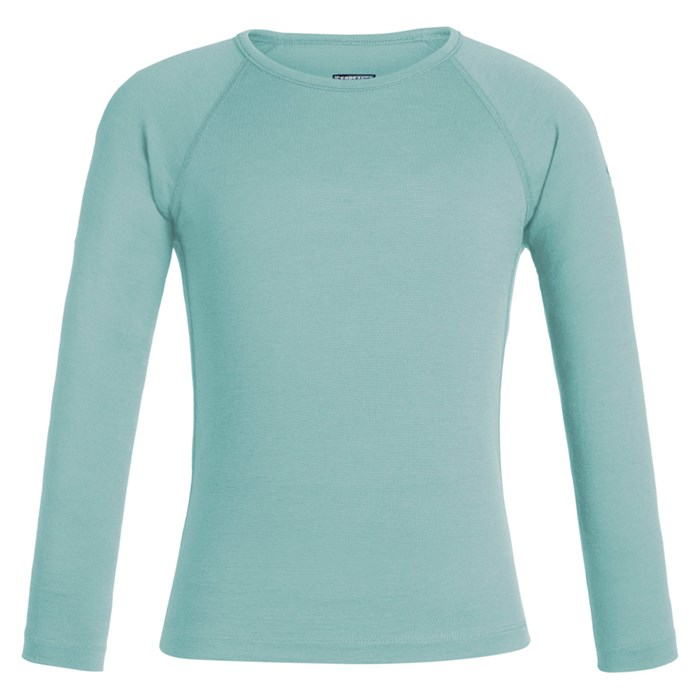 Icebreaker - 200 Oasis Long Sleeve Crew - Kids'