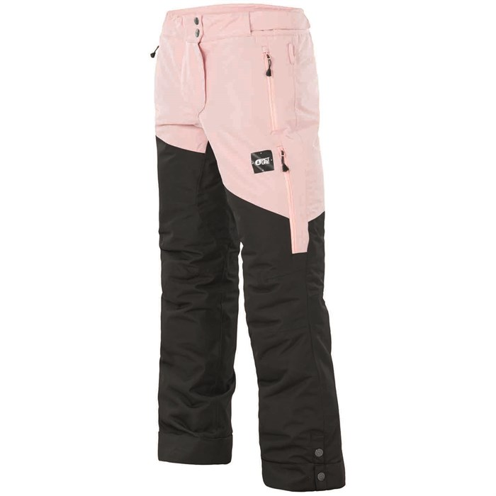 Picture Organic - Mist Pants - Kids'