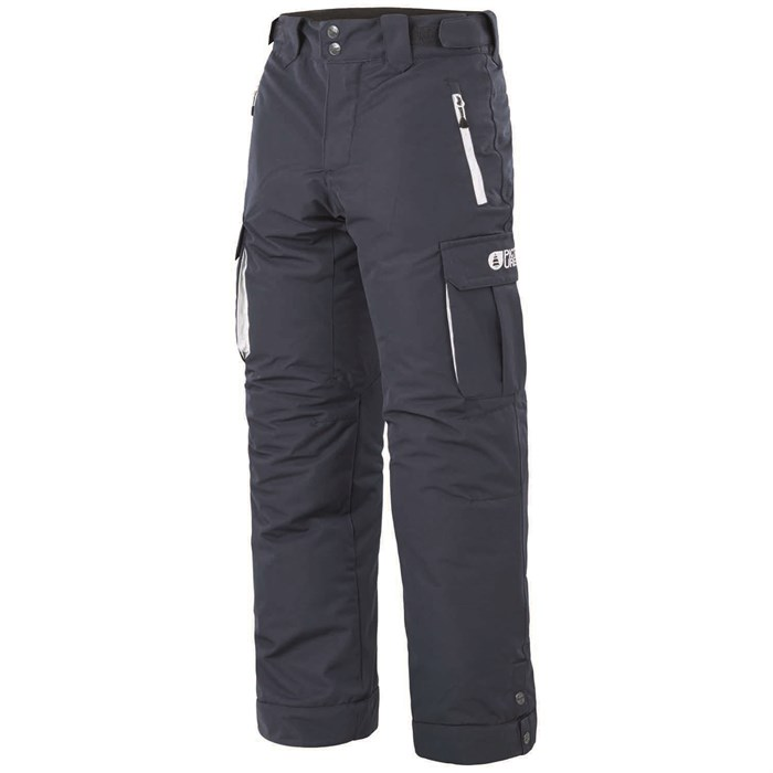 Picture Organic - August Pants - Big Kids'