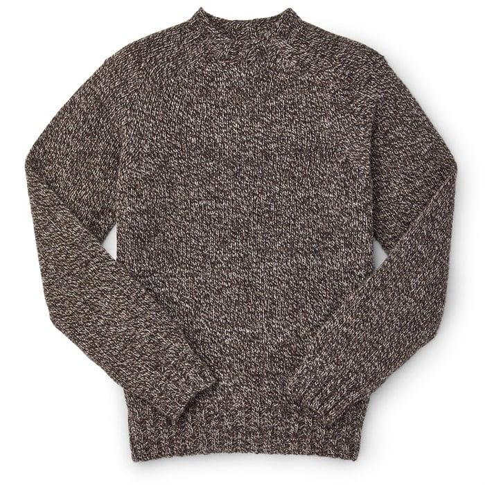 Filson - 3GG Crewneck Sweater
