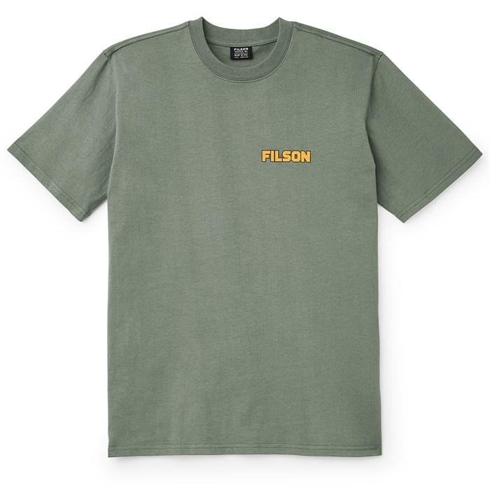 Filson - Outfitter T-Shirt