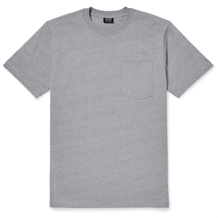 Filson - Outfitter Front-Pocket T-Shirt