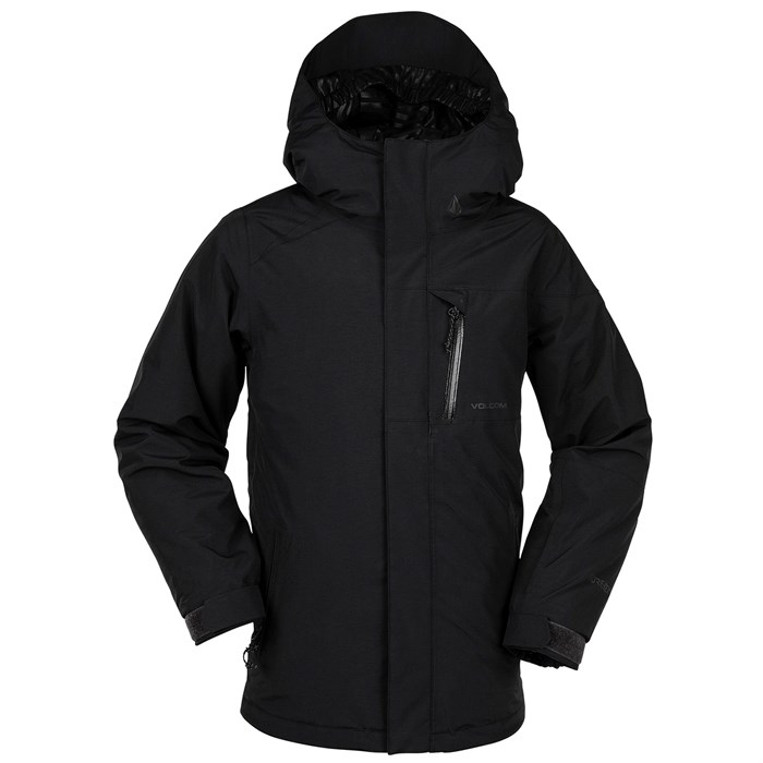 Volcom - L GORE-TEX Jacket - Kids'
