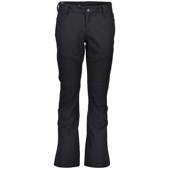 Obermeyer - Glyph Tech Softshell Pants - Women's