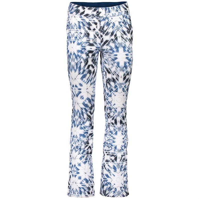 Obermeyer - Printed Bond Pants - Women's