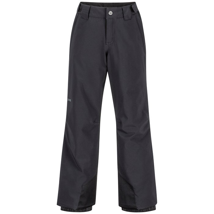 Marmot - Vertical Pants - Boys'