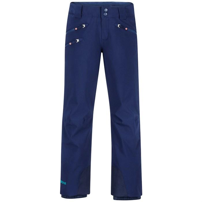 Marmot - Slopestar Pants - Girls'