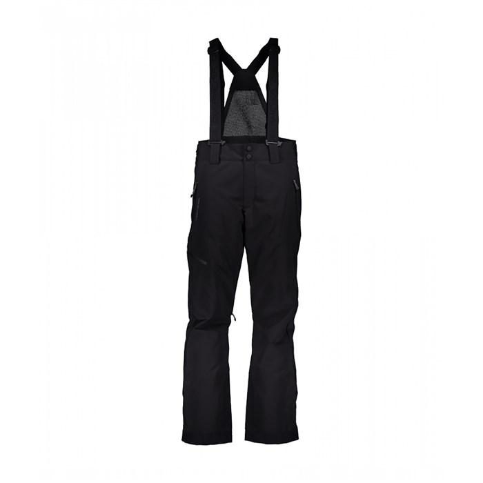 Obermeyer - Force Suspender Long Pants