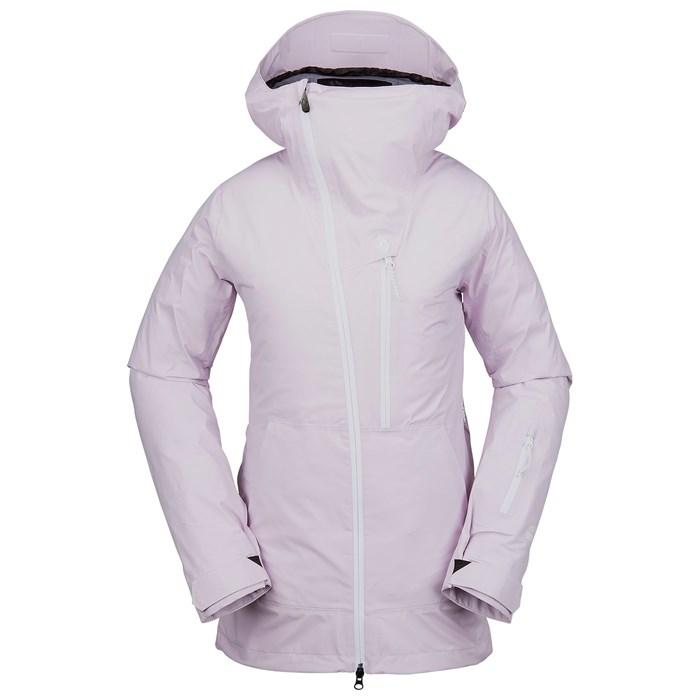Volcom - NYA TDS GORE-TEX Jacket - Women's