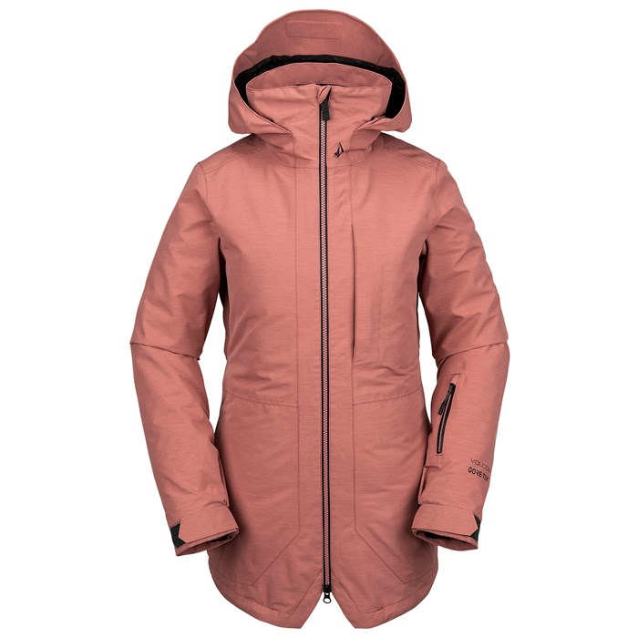 Volcom - Iris 3-in-1 GORE-TEX Jacket - Women's