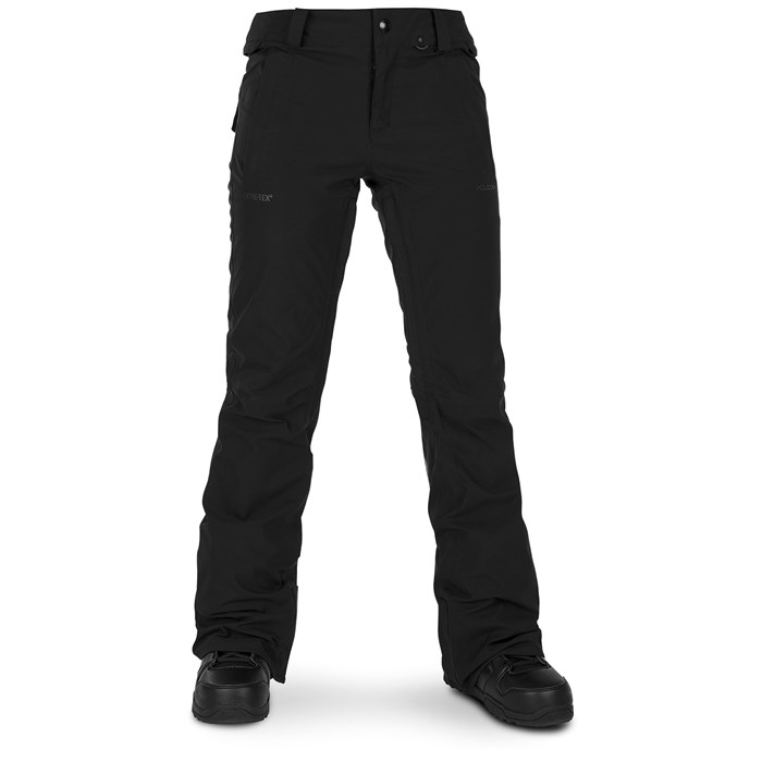 Volcom - Flor Stretch GORE-TEX Pants - Women's