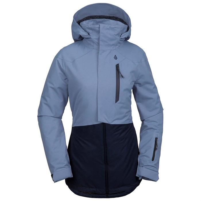 Volcom - Pine 2L TDS Jacket - Women's
