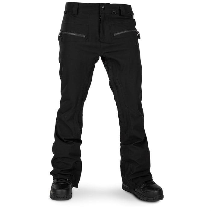 Volcom - Leo 9.0 Stretch Pants - Women's