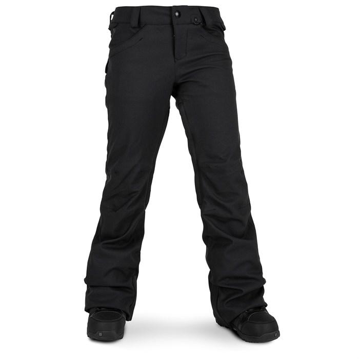Volcom - Species Stretch Short Pants - Women's