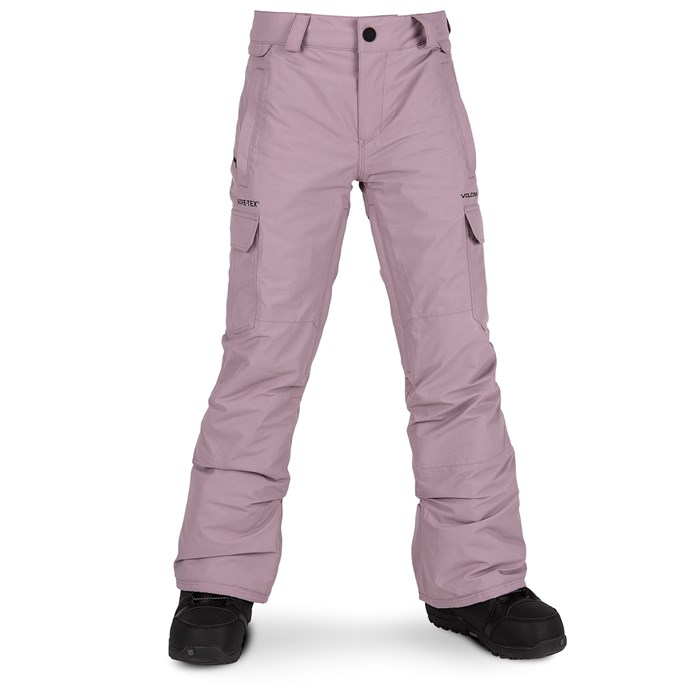 Volcom - Cargo GORE-TEX Pants - Kids'