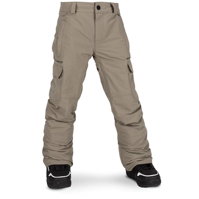 Volcom - Cargo GORE-TEX Pants - Kids'