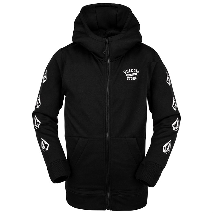 Volcom - Krestova Fleece - Kids'
