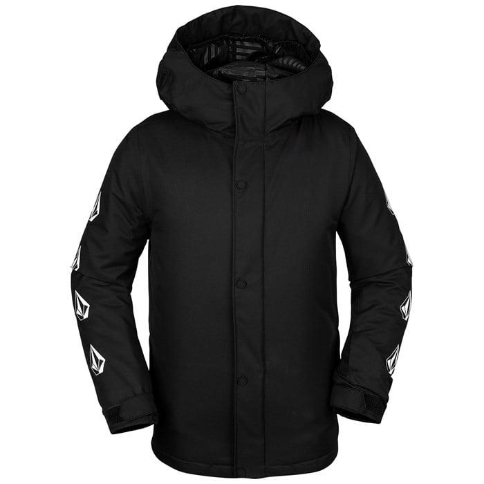 Volcom - Ripley Insulated Jacket - Boys'