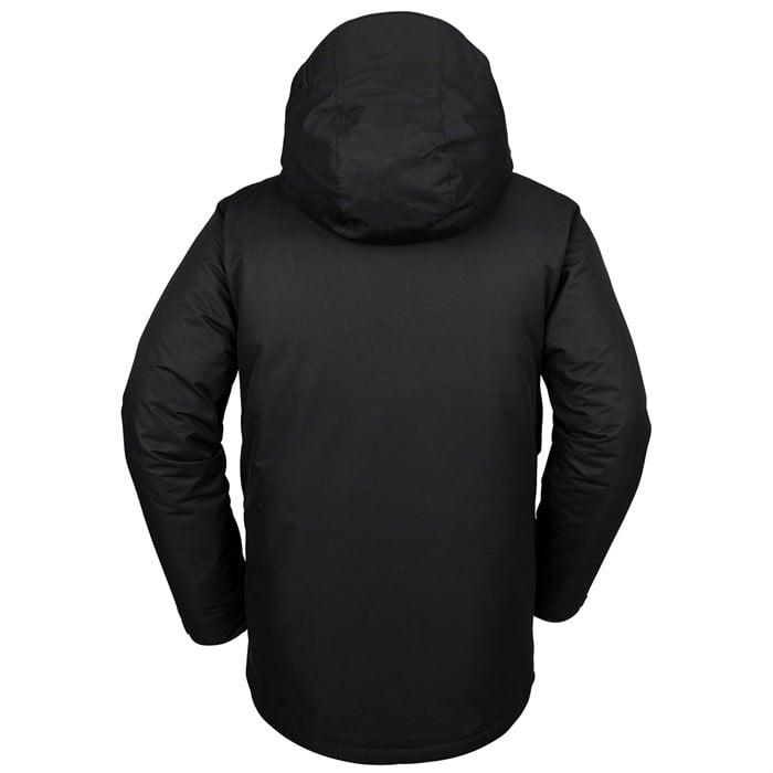 Volcom - Deadly Stones Jacket