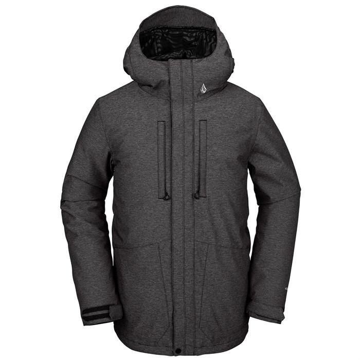 Volcom - Slyly Insulated Jacket
