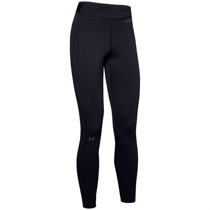 Under Armour - UA Base™ 2.0 Leggings - Women's