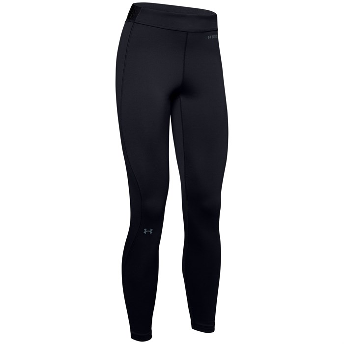 Under Armour - ColdGear® Base 3.0 Leggings - Women's