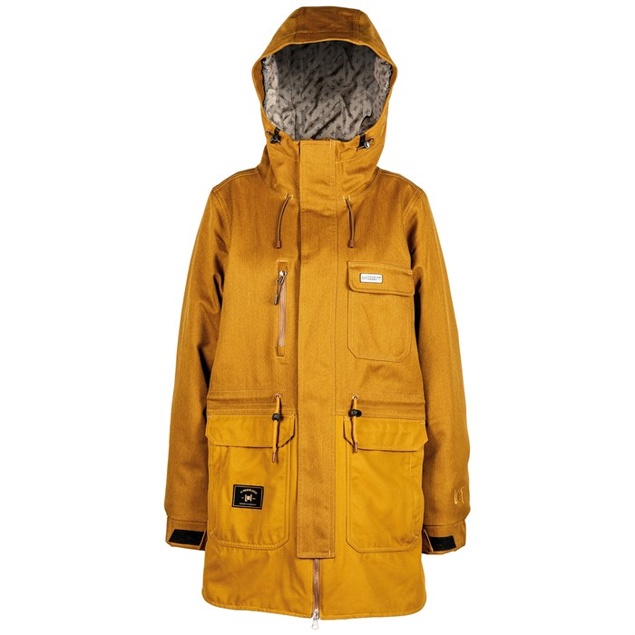 L1 - Emma Jacket - Women's
