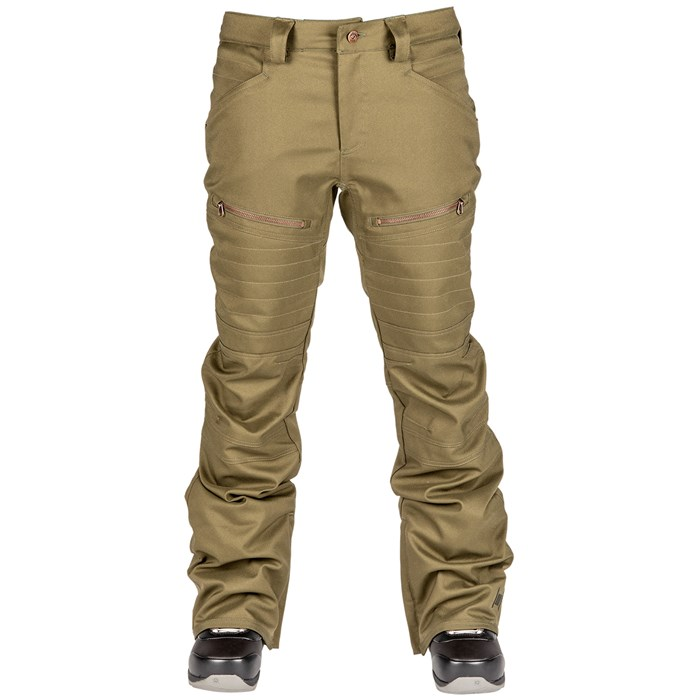 L1 - Apex Pants - Women's