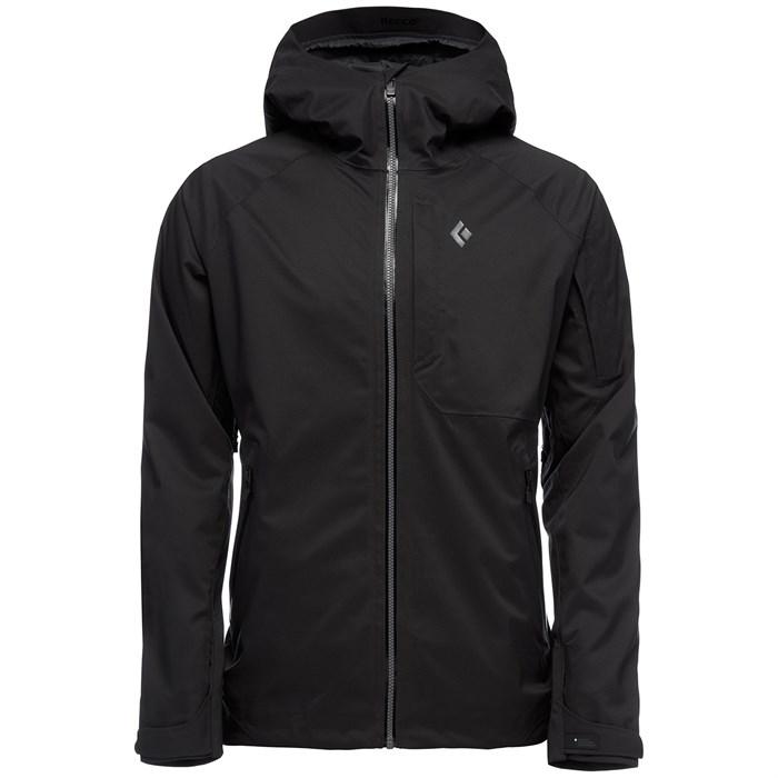 Black Diamond - Boundary Line Insulated Jacket
