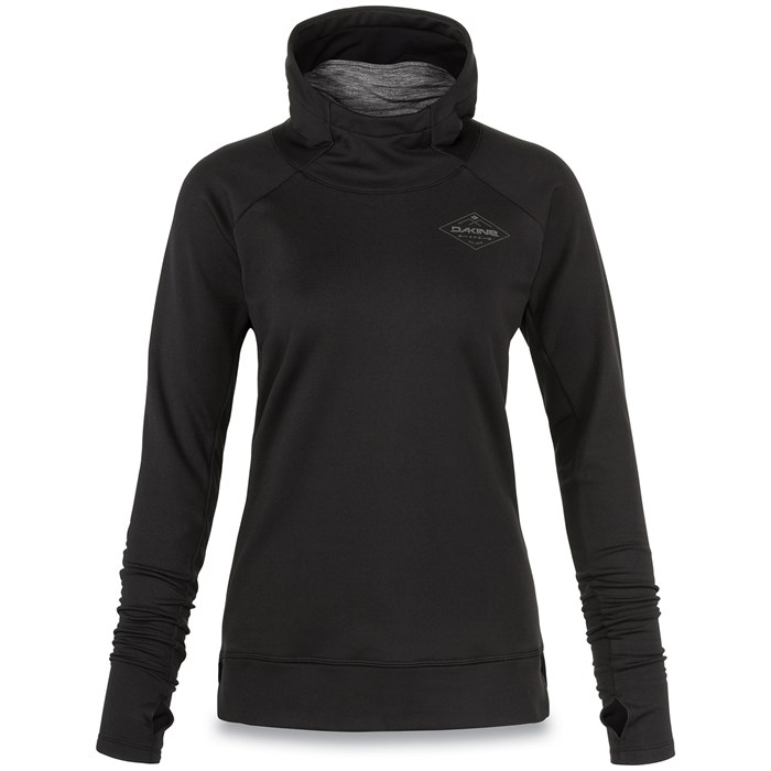 Dakine - Callahan Fleece - Women's