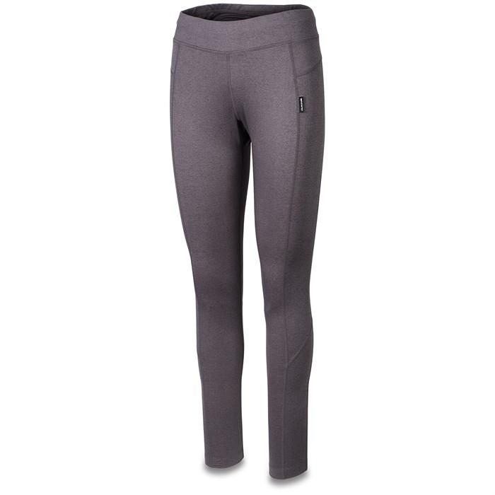 Dakine - Larkspur Mid Weight Pants - Women's