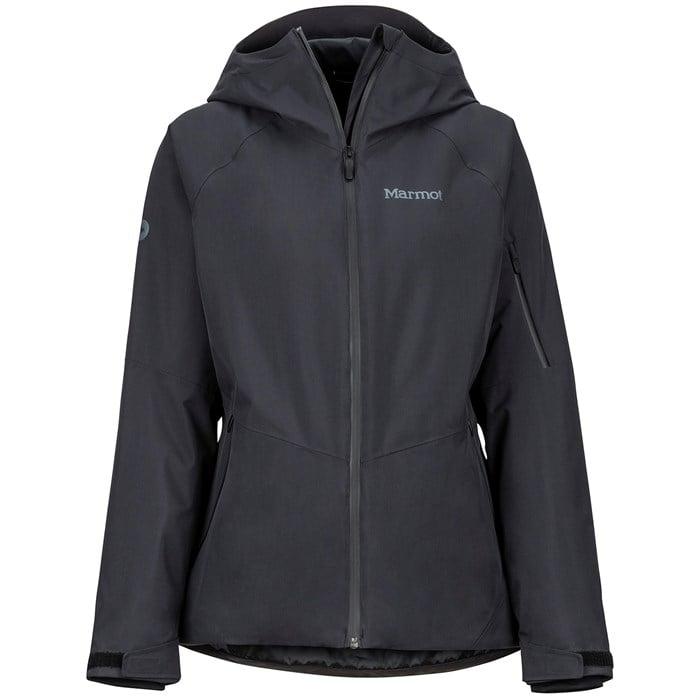 Marmot - Refuge Jacket - Women's