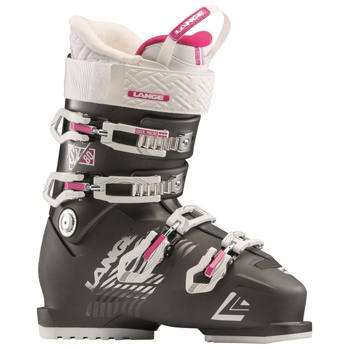 Lange - SX 80 W Ski Boots - Women's 2019