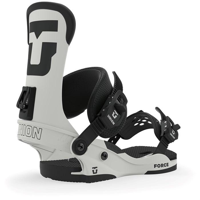 Union - Force Snowboard Bindings 2020