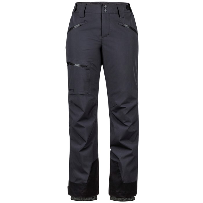 Marmot - Refuge Pants - Women's