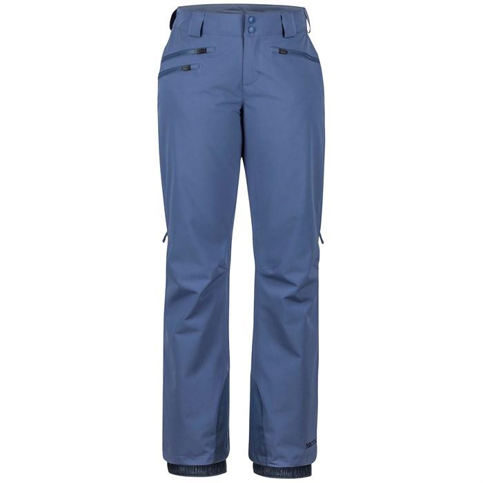 Marmot - Slopestar Pants - Women's